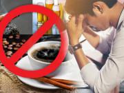 Tin tức sức khỏe - Người bị yếu sinh lý nên ăn gì, kiêng gì tốt nhất dưới góc nhìn của chuyên gia