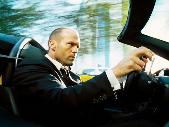 Nhắc đến Jason Statham, nhiều người hâm mộ sẽ nghĩ ngay đến một trong những ngôi sao phim hành động được yêu mến nhất nhì Hollywood.