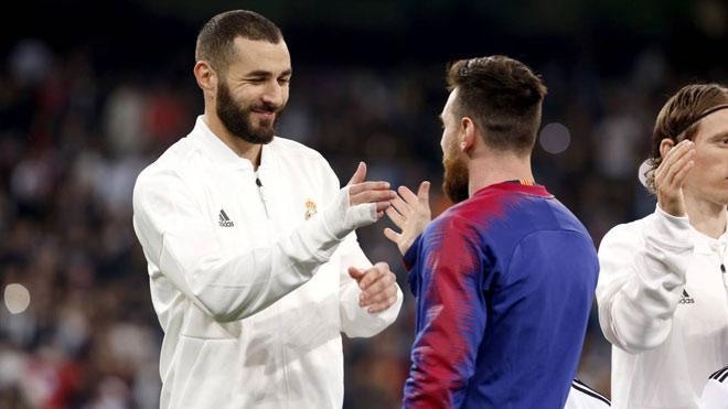 """Dự đoán tỷ số vòng 9 La Liga: Real Madrid, Barcelona """"nóng"""" vì hoãn Siêu kinh điển - 1"""