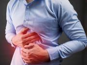 Tin tức sức khỏe - Viêm đại tràng là gì? Nguyên nhân, triệu chứng và cách chữa hiệu quả