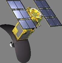 Việt Nam chế tạo vệ tinh radar gần 600kg: Bước đột phá công nghệ vệ tinh - 1