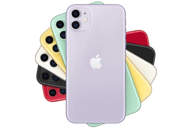 iPhone 12 sẽ giúp chủ nhân tìm lại đồ thất lạc - 1