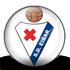 Trực tiếp bóng đá Eibar – Barcelona: Tam tấu siêu hạng (Hết giờ) - 1