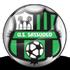 Trực tiếp bóng đá Sassuolo - Inter Milan: Những phút cuối nghẹt thở (Hết giờ) - 1