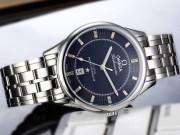 Đừng bỏ qua chiếc đồng hồ bản sao Omega này khi nó giảm 90% trong hôm nay
