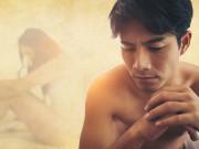 Tin tức sức khỏe - Xuất tinh sớm là gì? Nguyên nhân, dấu hiệu và cách chữa kéo dài thời gian quan hệ