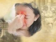 Tin tức sức khỏe - Đâu là phương pháp điều trị viêm xoang nặng, viêm xoang mãn tính hiệu quả?