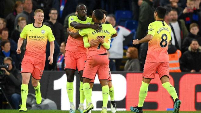 """Nhận định bóng đá cúp C1 Man City - Atalanta: """"Máy ghi bàn"""" Serie A chờ khuấy đảo Etihad - 1"""