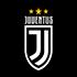 Trực tiếp bóng đá Cúp C1, Juventus - Lokomotiv Moscow: Chủ nhà ăn mừng (Hết giờ) - 1
