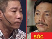 Tin tức sức khỏe - NSND Trung Anh và Công Lý lên tiếng: từng là nô lệ của hen suyễn, viêm phế quản mạn