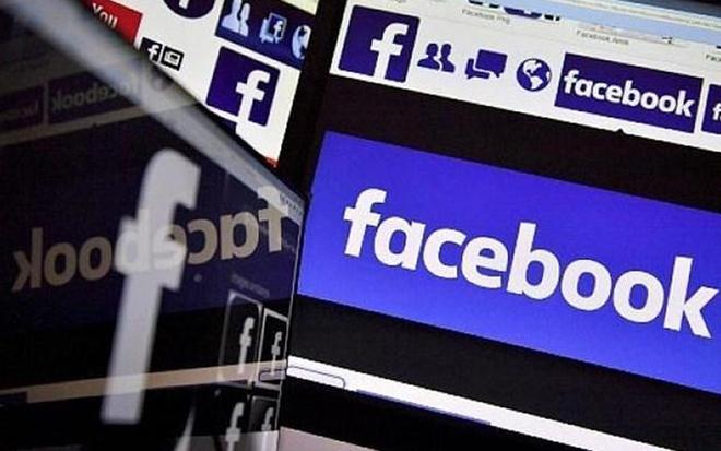 Trước bầu cử Mỹ, Facebook lên kế hoạch ngăn chặn tin giả - 1