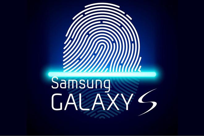 Chủ sở hữu Galaxy S cần làm ngay điều này để không mất tiền oan - 1