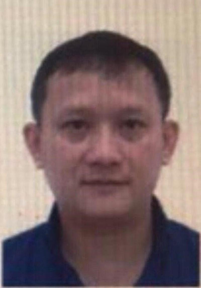 Bộ Công an yêu cầu Bộ KHĐT cung cấp tài liệu vụ Nhật Cường - 1