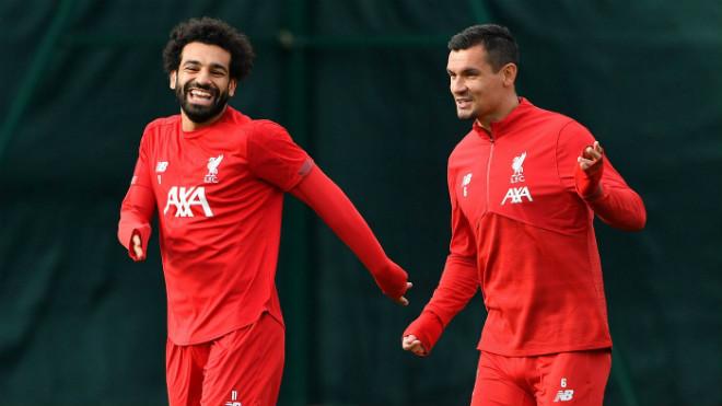 Nhận định bóng đá Cúp C1 Genk - Liverpool: Salah tái xuất, nhà vua phá dớp sân khách - 1