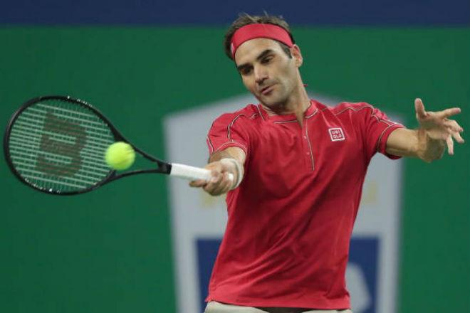 Tin thể thao HOT 23/10: Nadal - Djokovic tiếp tục bị chỉ trích - 1