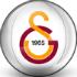 Trực tiếp bóng đá Cúp C1, Galatasaray - Real Madrid: Courtois bị chỉ trích vì tiểu xảo (Hết giờ) - 1