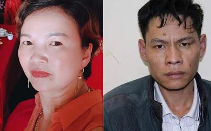 Vụ nữ sinh giao gà bị sát hại: Hé lộ cuộc gặp giữa kẻ chủ mưu và người mẹ - 1