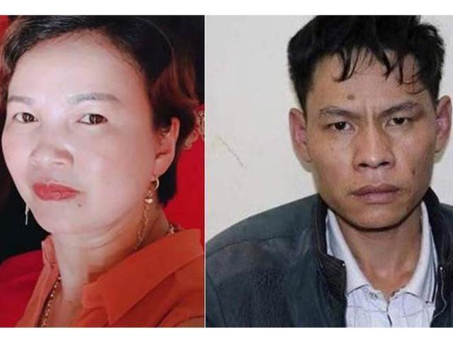 Vụ nữ sinh giao gà bị sát hại: Hé lộ cuộc gặp giữa kẻ chủ mưu và người mẹ