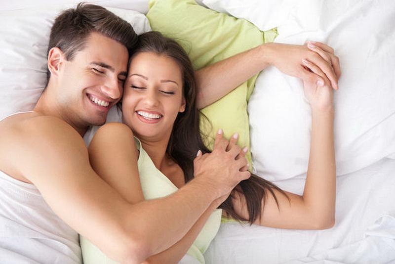 6 cách tự nhiên giúp nam giới tăng cường testosterone - 1