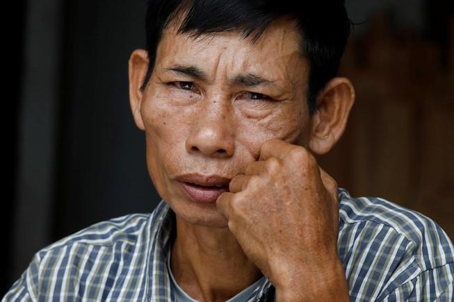 Từ vụ 39 thi thể ở Anh nhìn lại nạn buôn người Việt - 1
