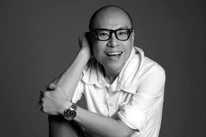 Những nhà mốt quốc tế nào sẽ tham gia tuần lễ thời trang Việt Nam? - 1