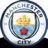 Trực tiếp bóng đá Man City - Southampton: Tấn công liên hồi những phút cuối (Hết giờ) - 1