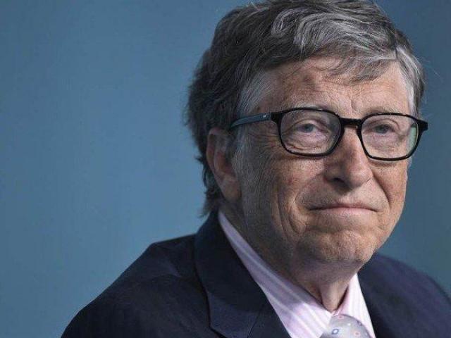 Muốn thành tỷ phú, đừng sợ thất bại, tỷ phú Warren Buffett cũng từng bị đa cấp lừa