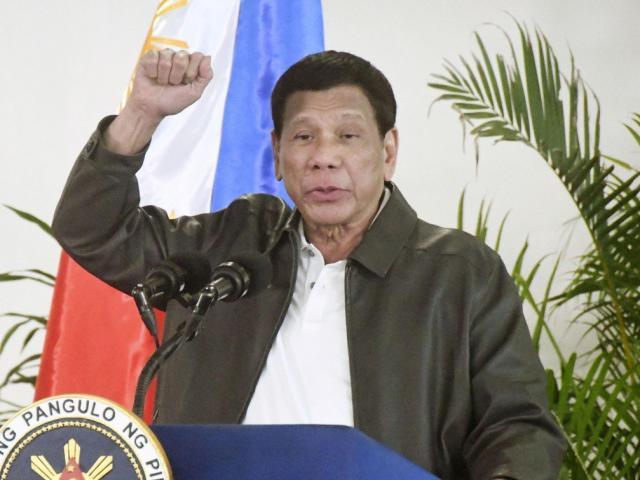 Trung Quốc hứa đầu tư 9 tỉ USD và những gì Philippines nhận được sau 3 năm