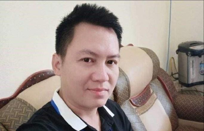 Làm học sinh lớp 8 mang thai, thầy giáo ở Lào Cai lĩnh án - 1