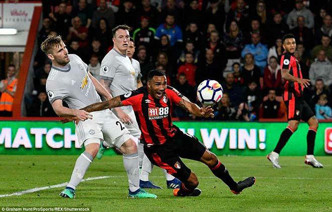 Dự đoán vòng 11 Ngoại hạng Anh: MU chiếm ngôi Arsenal, top 4 xáo trộn - 1