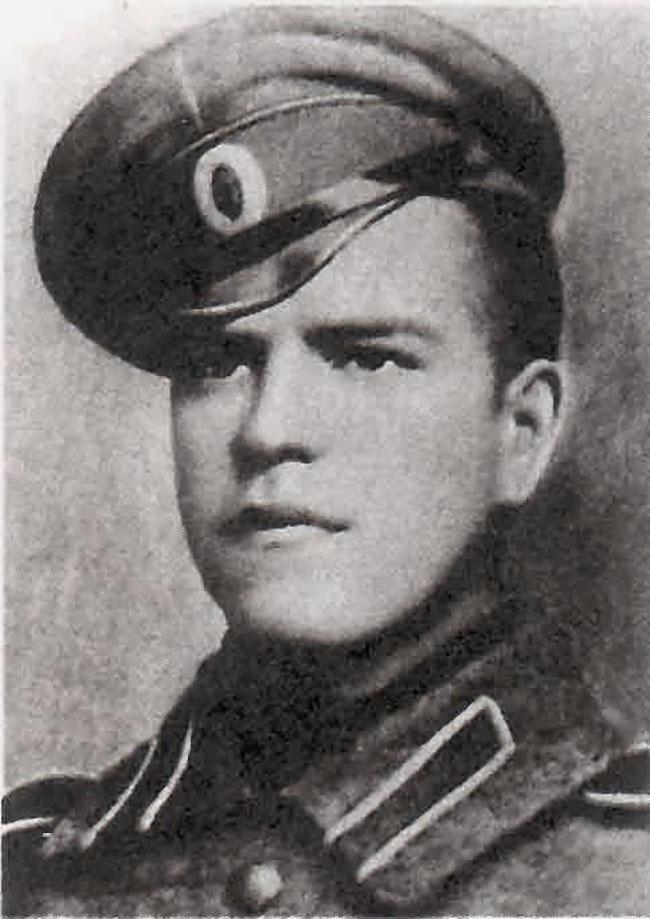 Nguyên soái vĩ đại nhất Liên Xô chặn đứng 7 vạn quân Nhật ở Mông Cổ như thế nào? - 1