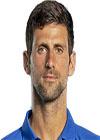 Trực tiếp tennis Djokovic - Dimitrov: Không còn cơ hội trở lại (Hết trận) - 1