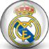 Trực tiếp bóng đá Real Madrid - Real Betis: Bỏ lỡ đáng tiếc (Hết giờ) - 1