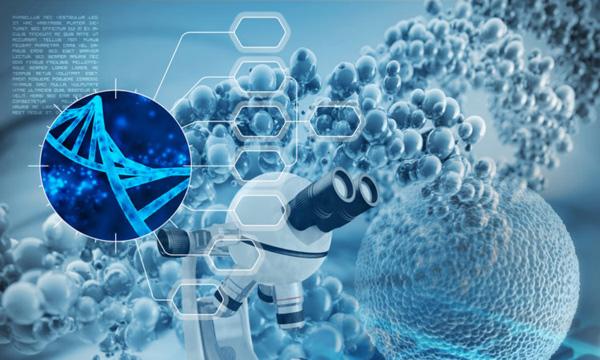 Bất ngờ với sản phẩm làm đẹp ứng dụng công nghệ Nano tại Việt Nam - 1
