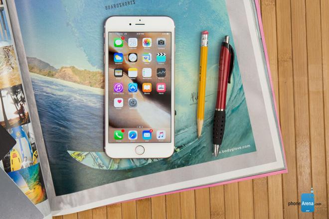 """Đây là chiếc iPhone có giá chỉ bằng 1/5 iPhone 11 nhưng vẫn """"chất"""" - 1"""