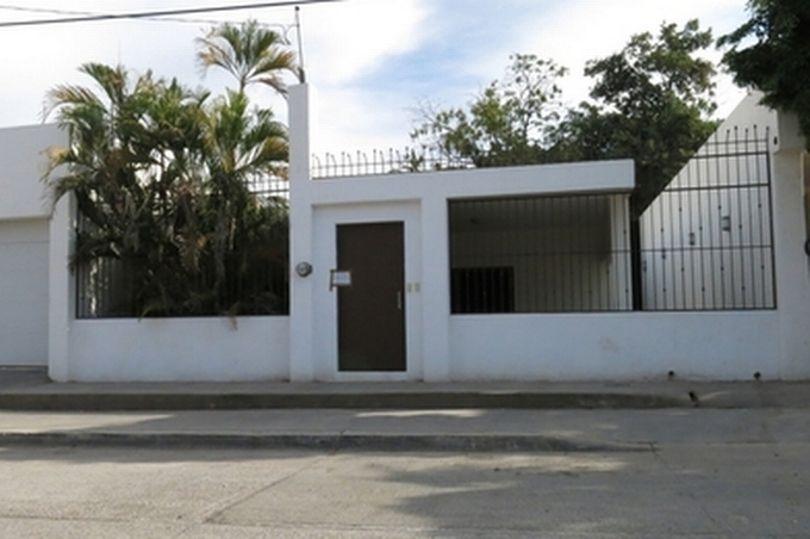 Mặc Mỹ đòi, Mexico đấu giá tài sản của trùm ma túy khét tiếng nhất thế giới El Chapo - 1