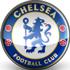 Trực tiếp bóng đá cúp C1 Chelsea - Ajax: Nghẹt thở những phút cuối (Hết giờ) - 1
