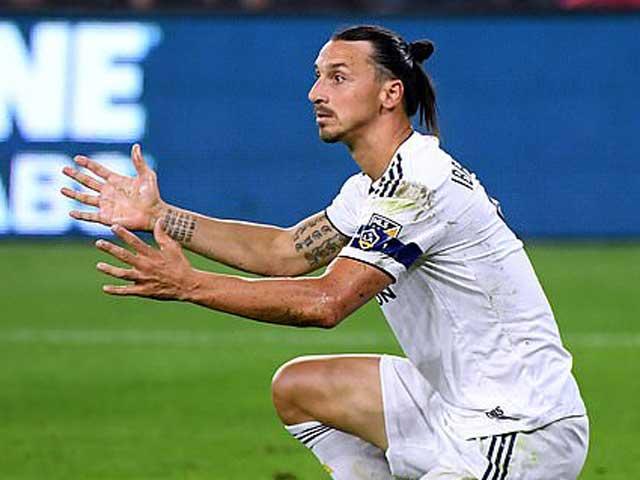 Đội bóng Serie A mời gọi Ibrahimovic, tham vọng đe dọa cả châu Âu - 1