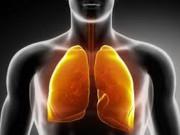 Tin tức sức khỏe - VTV1, HTV7 cảnh báo: Cứ 10s lại có 1 người chết vì đờm, ho, khó thở, COPD