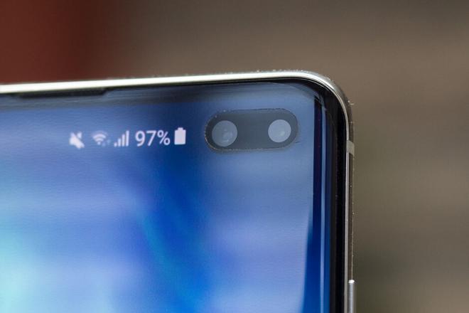 """Galaxy S10 Lite sẽ là """"bản sao"""" của Galaxy S10+ - 1"""