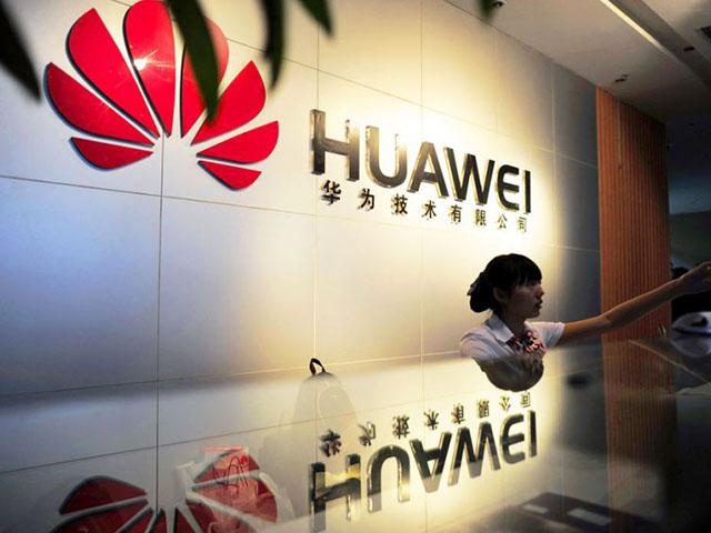 """Sếp Huawei thách Mỹ giữ nguyên """"danh sách đen"""", không thèm tiếp Donald Trump"""