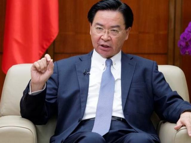 """Trung Quốc có thể tung đòn thu hồi Đài Loan để """"giải quyết"""" vấn đề kinh tế?"""