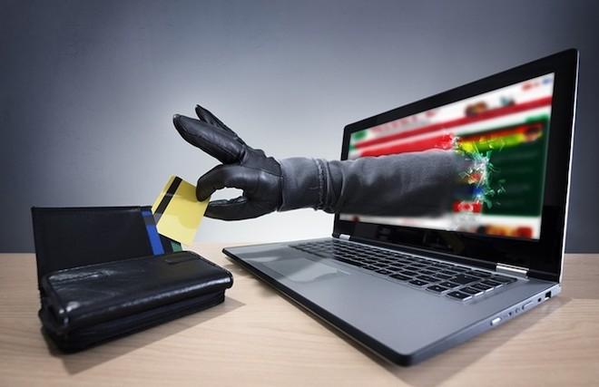 Một ngân hàng lớn bị siêu mã độc tấn công gián điệp - 1