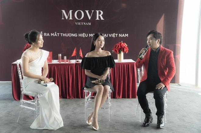 Ca sĩ Bằng Cường, diễn viên Tam Triều Dâng cùng nhau chia sẻ bí quyết làm đẹp - 1