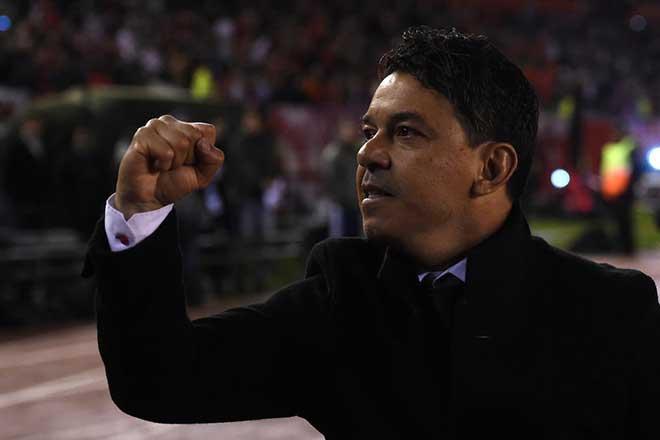 Barcelona sẽ chia tay Valverde: Khi nào thay HLV mới, ứng viên số 1 là ai? - 2