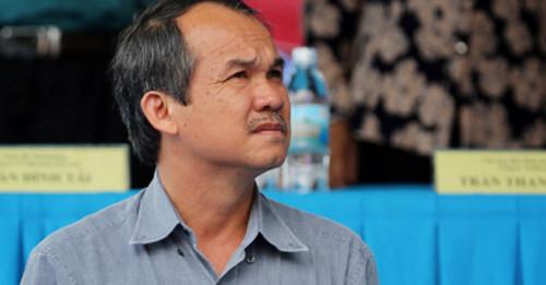 """Đại gia tuần qua:  Lao đao tại Lào, hai dự án thuỷ điện của bầu Đức vẫn """"chờ thanh lý"""" - 1"""