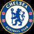 Trực tiếp bóng đá Chelsea - Crystal Palace: Chiến thắng thuyết phục (Hết giờ) - 1