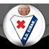 Trực tiếp bóng đá Eibar - Real Madrid: Chiến thắng dễ dàng (Hết giờ) - 1