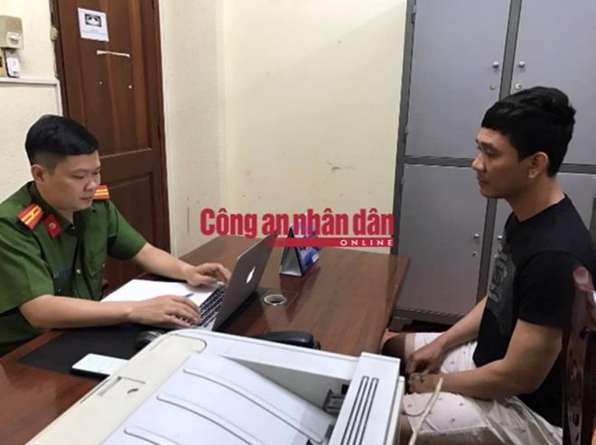 1573349998 aa642849d5ef590c90eb6ec19e2b894c Nghệ sĩ Hồng Tơ bị phạt 50 triệu đồng vì đánh bạc