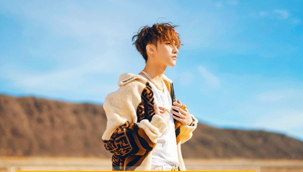 Sơn Tùng MTP lọt top 100 gương mặt đẹp châu Á, thứ hạng bỏ xa Lee Min Ho - 1